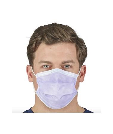 KC100 Procedure Mask KIM25869