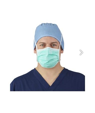 Antifog Surgical Mask KIM28806