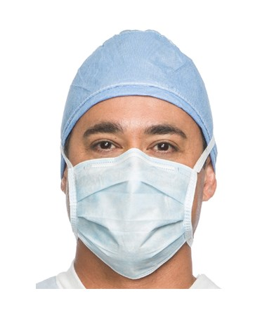 SO SOFT Surgical Mask KIM48390