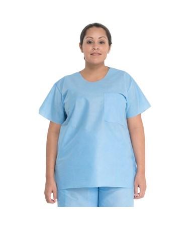 Scrub Shirt KIM69702