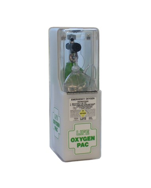 LIFE® OxygenPac LIFLIFE-612