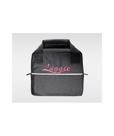 Luggie Battery Bag LUGBATTERYBAG