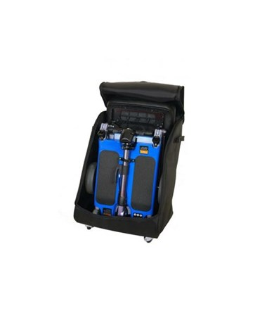 Soft Case for Luggie Scooter