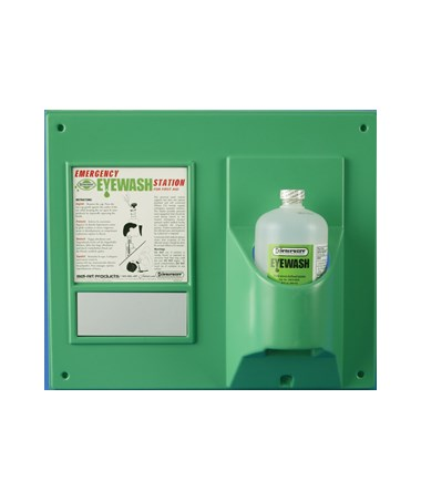 Compact First Aid Kit CURCURFAK200