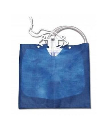 Drain Bag Cover MEDDYND15200