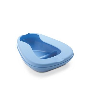 Contour Bedpans MED80281
