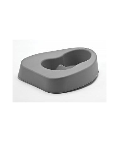 Bariatric Durafit Bedpans MED80290