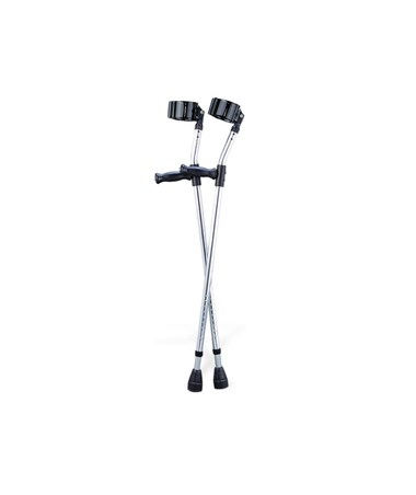 Guardian Forearm Crutches MEG05161