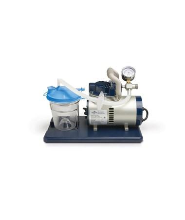 Vac-Assist Suction Aspirator MEDHCS7000