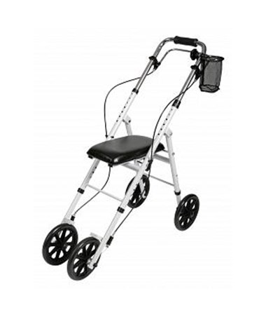 Basic Knee Walker MEDMDS81000