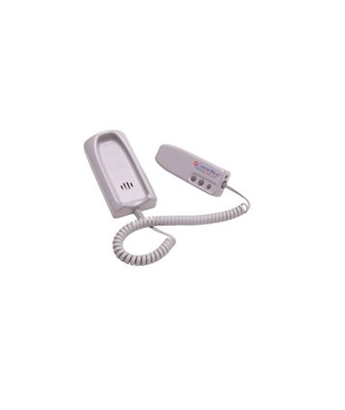 MedaSonics Brand CardioBeat Blood Flow Doppler with Heart Rate MEDMEN1010312010