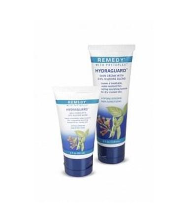 Remedy® Phytoplex Hydraguard Skin Cream MEDMSC092532