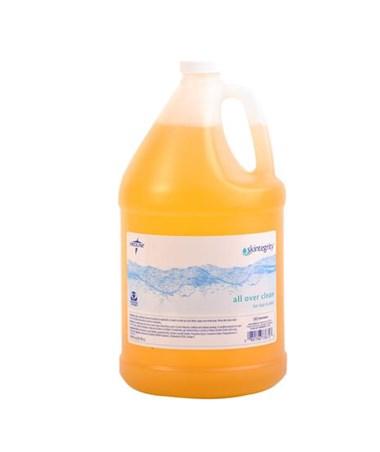 Gallon Bottle Available