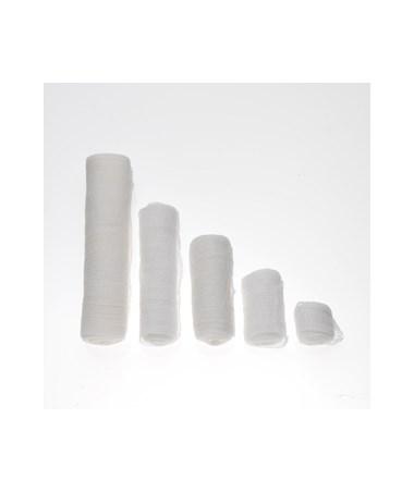 Sterile Sof-Form Conforming Bandages MEDNON25497H-