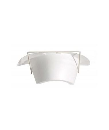 MED1054 Bedpan Holder
