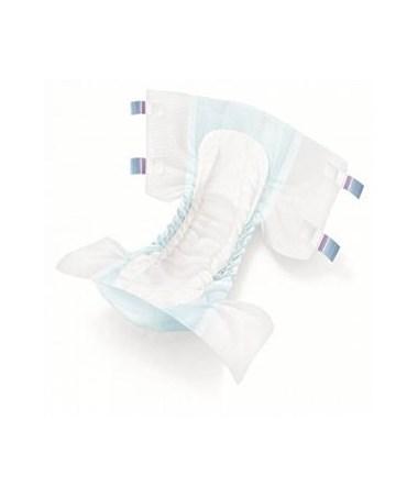 Premium Cloth-Like Adult Briefs MEDPHT169448