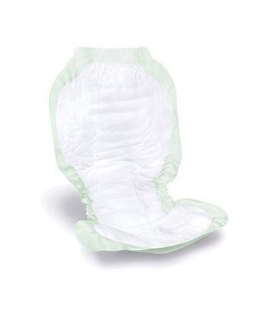 Plus Extra Ultra-Soft Plus Incontinence Liners MEDULTRASOFTPLUS-