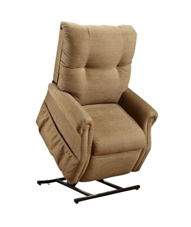 Economy Lift Chair MED1153