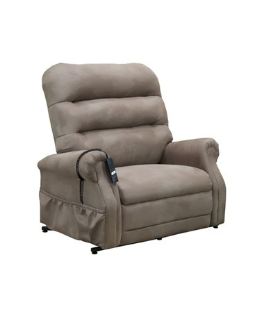 Bariatric Lift Chair - 3 Way Recline MED3653