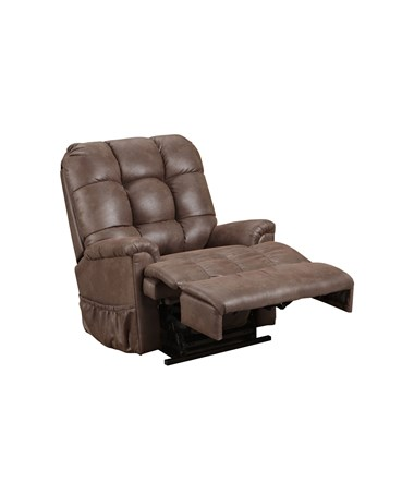 Petite Full Sleeper Reclining Lift Chair 5555P