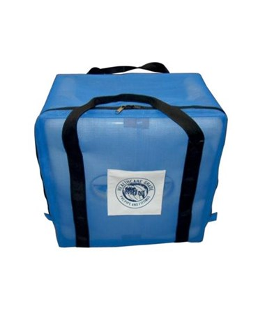 MJM145-BAG Carrying Bag for 145 Bath Seat