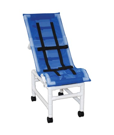 Reclining Shower Bath Chair MJM191-KIT