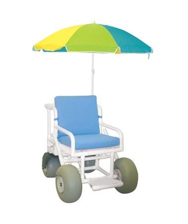 MJM722-ATC All Terrain Chair
