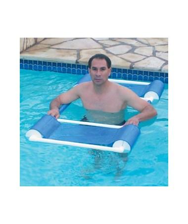 MJM A-F-C Aqua Floating Device
