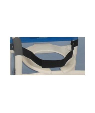 MJM BV-18 Velcro Safety Belt