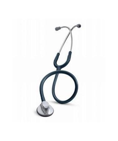 3M™ Littmann® Master Classic II™ Veterinary Stethoscope 1392 Navy Blue, 32 inch MMM1392