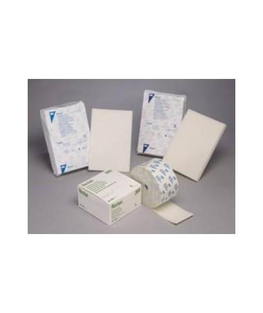 Reston™ Self-Adhering Foam Products MMM1560M