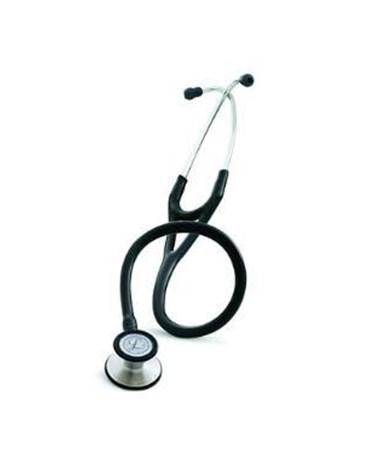 Cardiology III Stethoscope MMM3127