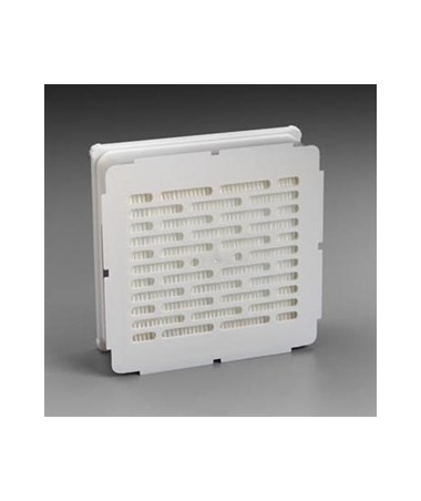 3M HEPA Filter for Air-Mate