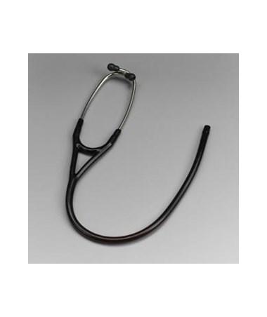 """Binaurals For Master Cardiology, Cardiology III & Cardiology II S.E., 22"""" Black, Short MMM78807865825"""
