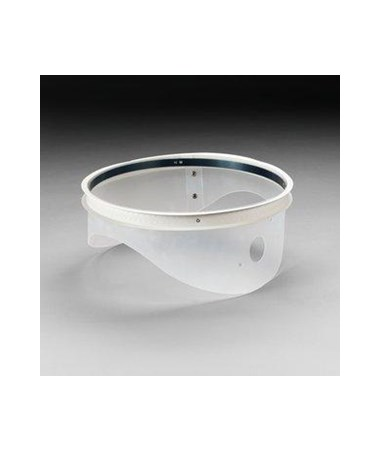 Qualitative Fit Test Apparatus Collar MMMFT-15