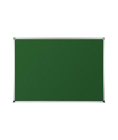 Valu-Rite Chalkboard MOO101AA-