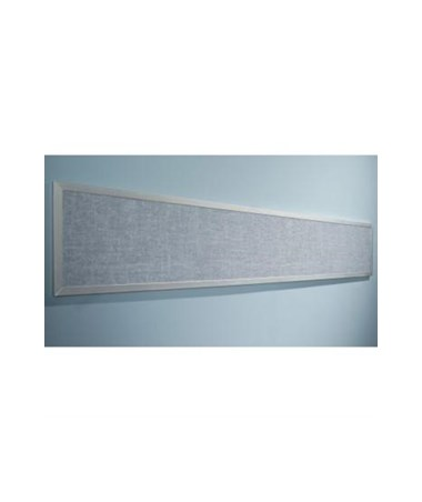 Tackboard Display Panels MOO507AG-