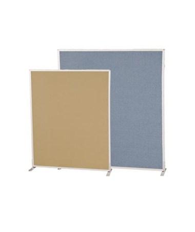 Standard Modular Panels MOO66215