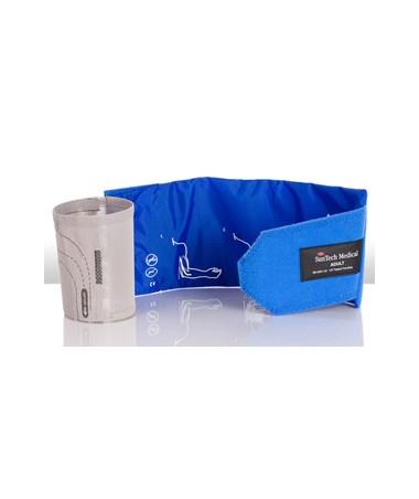 Tango BP Monitor Cuff MOR042061-003