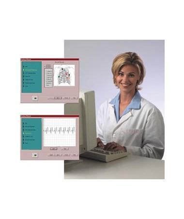 Vision Premier Software MOR063-1684-00