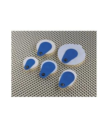 Blue Max Holter/Stress Electrode MOR097002-