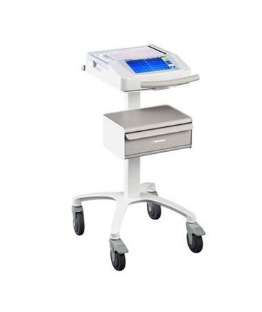ELI 280 Cart with Storage Bin MOR9911-018-50