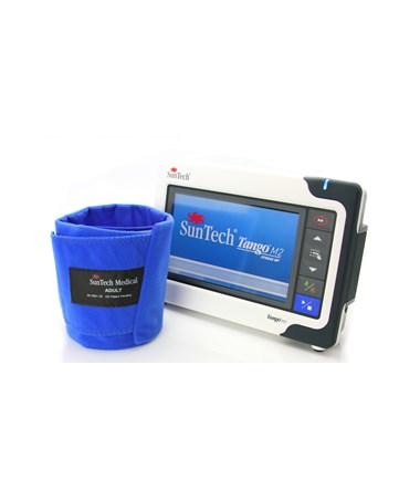 SunTech Tango M2 BP Monitor Kit for Q-Stress MOR9922-020-50