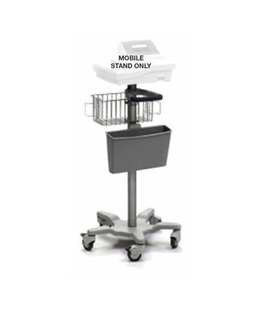 Standard Duty Rolling Cart MORXCR000002A