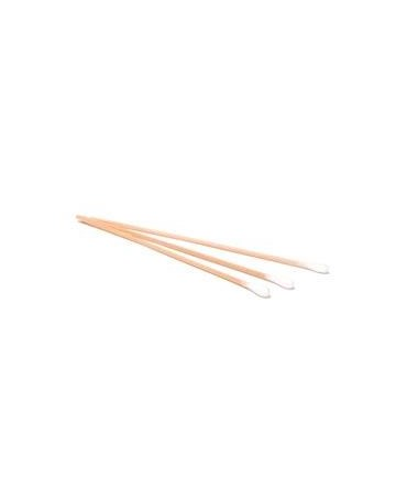 Cotton-Tipped Wood Applicator, Non-Sterile NDC76100