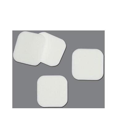 Non-Adhesive Foam Dressing NDCP157502