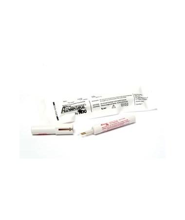 Sterile Disposable Cauteries NDCP212000-