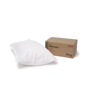 Disposable Pillowcase NDCP230023