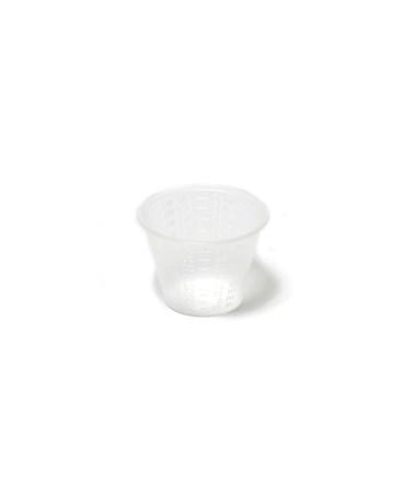 Medicine Cups NDCP250550