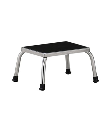 Standard Step Stool CLIT-40